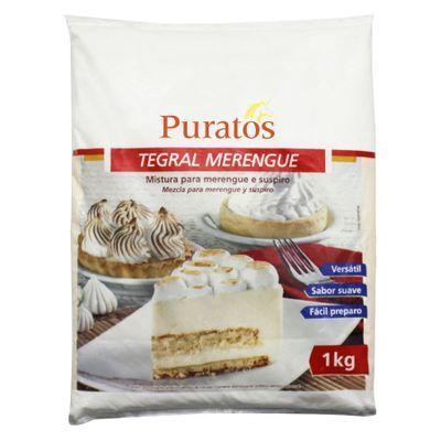 59651-Mistura-Tegral-Merengue-1kg-PURATOS
