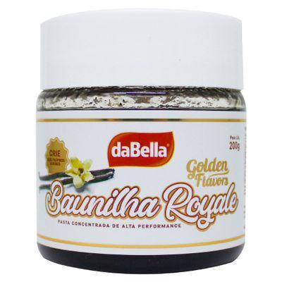 103620-Pasta-Concentrada-Baunilha-Royale-200g-DABELLA