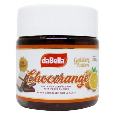 103618-Pasta-Concentrada-Chocolate-com-Laranja-200g-DABELLA
