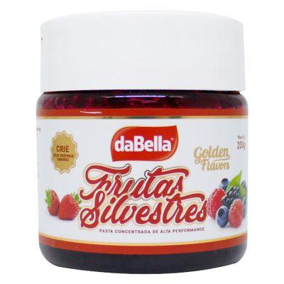 103617-Pasta-Concentrada-de-Frutas-Silvestres-200g-DABELLA