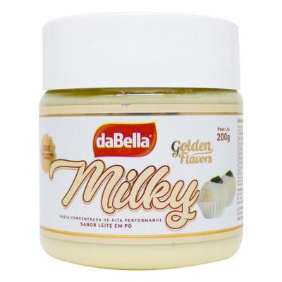 103621-Pasta-Concentrada-Leite-em-Po-Milky-200g-DABELLA