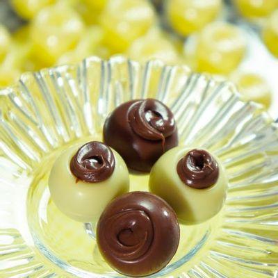 Chocolate-Shells-Amargo-126Un-340g-CHDTS173120999-CALLEBAUT