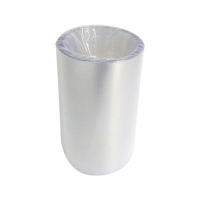 104028-Tira-de-Acetato-em-Folhas-15cm-x-80cm-com-10-un-YINPACK