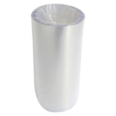 104027-Tira-de-Acetato-em-Folhas-25cm-x-80cm-com-5-un-YINPACK