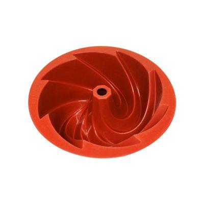 104161-Forma-de-Silicone-Mini-Volcano--420023--CIMAPI-2