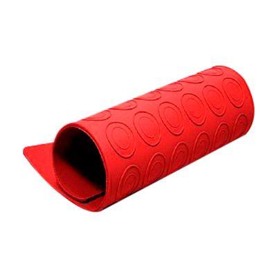104145-Tapete-em-Silicone-Para-Macaron-39x29cm-420020-CIMAPI