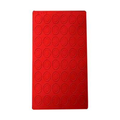 104145-Tapete-em-Silicone-Para-Macaron-39x29cm-420020-CIMAPI-2