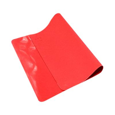 104132-Tapete-em-Silicone-40x60cm-420015-CIMAPI