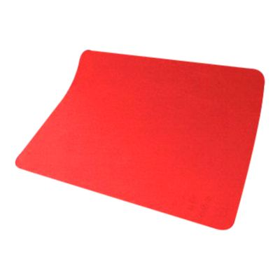 104133-Tapete-em-Silicone-30x40cm-420014-CIMAPI