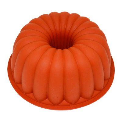 104165-Forma-em-Silicone-Para-Torta-Suica-Moranga-420012-CIMAPI