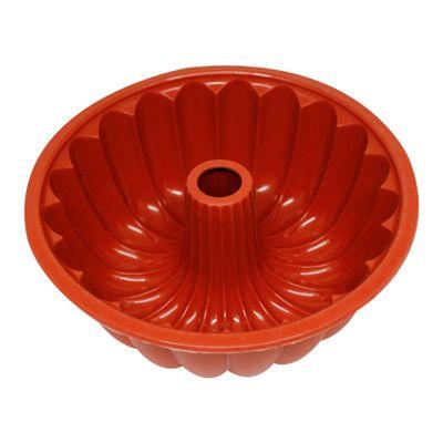104165-Forma-em-Silicone-Para-Torta-Suica-Moranga-420012-CIMAPI-2