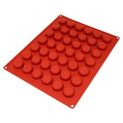 104134-Forma-em-Silicone-Mini-Financiers-335cm-x-27cm-42-cavidades-420016-CIMAPI