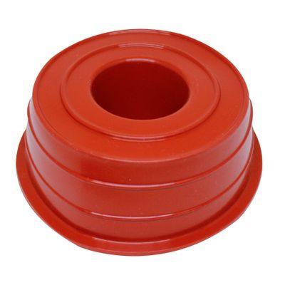 104140-Forma-em-Silicone-Para-Torta-Suica-420004-CIMAPI