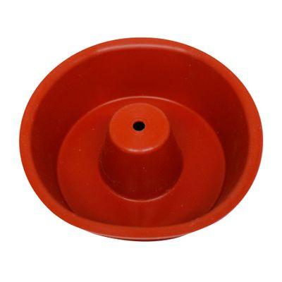 104140-Forma-em-Silicone-Para-Torta-Suica-420004-CIMAPI-2