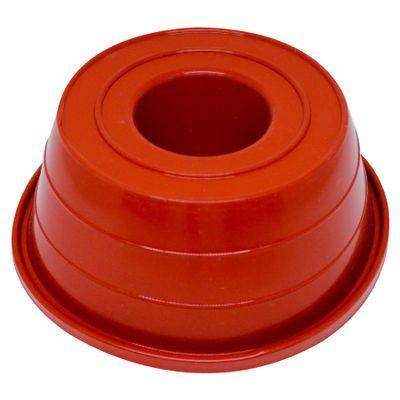 104141-Forma-de-Silicone-Torta-Suica-420008-CIMAPI
