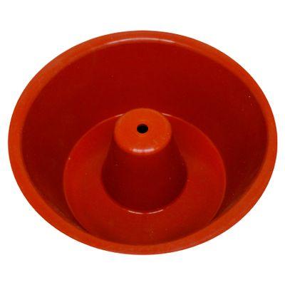 104141-Forma-de-Silicone-Torta-Suica-420008-CIMAPI-2