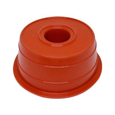 104142-Forma-de-Silicone-Para-Torta-Suica-420003-CIMAPI