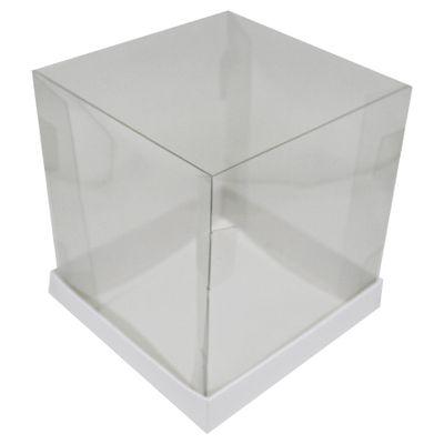 Caixa-Para-Panetone-500g-Branco-15x15x165cm-com-5-un-YINPACK