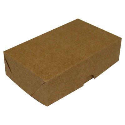 103965-Caixa-Para-Doces-Retangular-N-1-Kraft-13x8x35cm-com-10-un-YINPACK