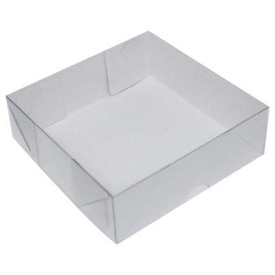103904-Caixa-Para-Doces-Quadrada-N-5-Branco-14x14x4cm-com-10-un-YINPACK