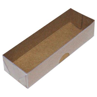 104033-Caixa-Para-3-Brigadeiros-Kraft-12x4x25cm-com-10-un-YINPACK