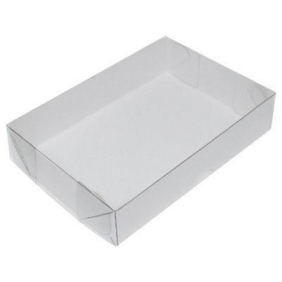 103918-Caixa-Para-Doces-Retangular-N-3-Branco-16x11x35cm-com-10-un-YINPACK