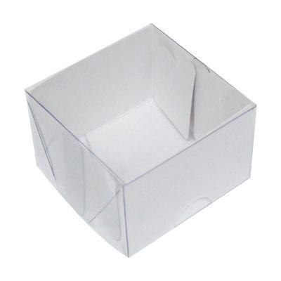 103899-Caixa-Para-Doces-Quadrada-N-1-Branco-6x6x4cm-com-10-un-YINPACK