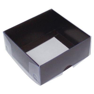 103864-Caixa-Para-4-Doces-Marrom-85x85x35cm-com-10-un-YINPACK