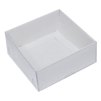 Caixa-Para-4-Doces-Branco-85x85x35cm-com-10-un-YINPACK