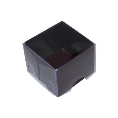 103851-Caixa-Para-1-Doce-Marrom-45x45x35cm-com-10-un-YINPACK
