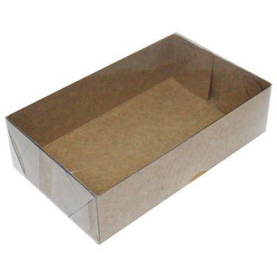 103917-Caixa-Para-Doces-Retangular-N-2-Kraft-13x8x35cm-com-10-un-YINPACK