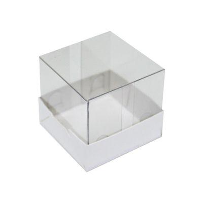 103853-Caixa-Para-1-Brigadeiro-Branco-45x45x45cm-com-10-un-YINPACK