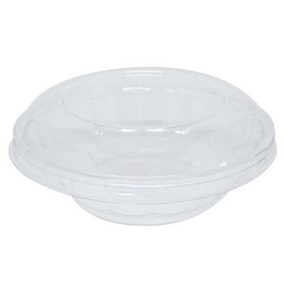 104119-Embalagem-Pote-Multiuso-750ml-G684-Com-5-Un-GALVANOTEK