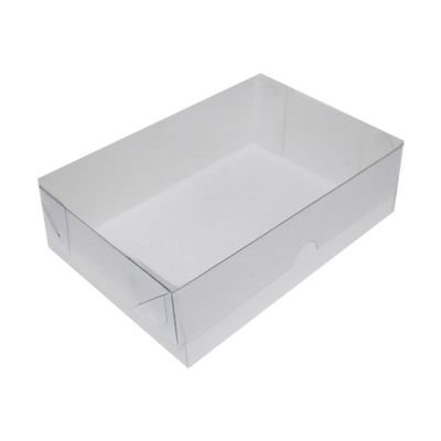 97824-Caixa-Para-Doces-Retangular-N-3-Branco-16x11x5cm-com-10-un-YINPACK
