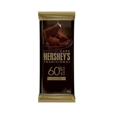 104160-Chocolate-Special-Dark-Tradicional-85g-HERSHEY-S