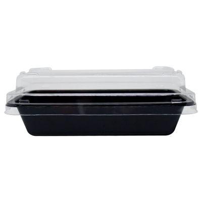 104118-Embalagem-Para-Bolo-Retangular-Forneavel-Com-Tampa-G220-Preta-Com-5-Un-GALVANOTEK-2