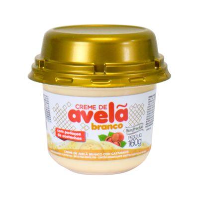 104452-Creme-de-Avela-Branco-Com-Pedacos-de-Castanha-0523-160g-BOM-PRINCIPIO