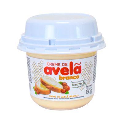 104451-Creme-de-Avela-Branco-0521-160g-BOM-PRINCIPIO