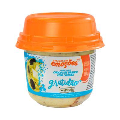 104450-Creme-de-Chocolate-Branco-Com-Cookies-0518-160g-BOM-PRINCIPIO