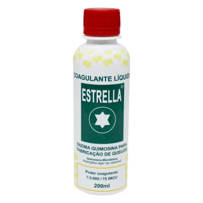 359-Coalho-Coagulante-Liquido-Estrella-200-Ml-HANSEN
