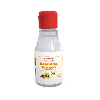 104222-Essencia-de-Baunilha-Branca-30-Ml-MAVALERIO