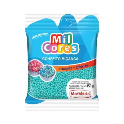104223-Confeito-Micanga-Azul-Baby-N0-150g-MAVALERIO