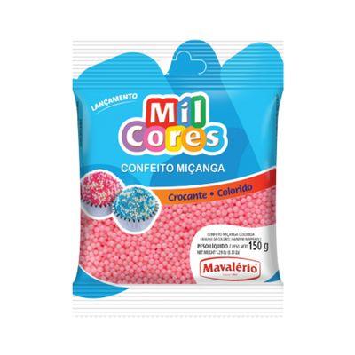 104225-Confeito-MiCanga-Rosa-Baby-N0-150g-MAVALERIO