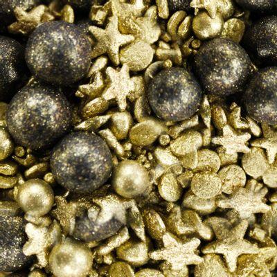 104540-Confeito-de-Acucar-Sprinkles-Black-80g-ABELHA-CONFEITEIRA
