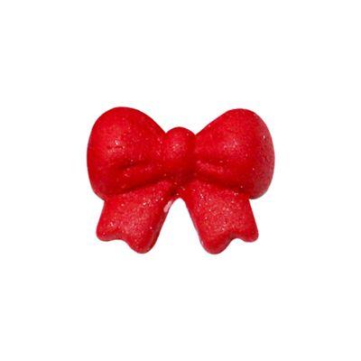 104543-Confeito-de-Acucar-Lacos-Pequeno-Vermelho-ABELHA-CONFEITEIRA-2