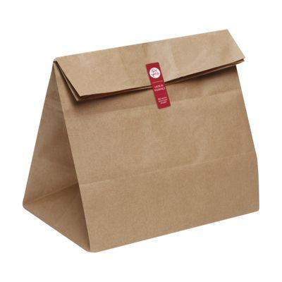 104271-Etiqueta-Delivery--18100099--Com-500-Un-CROMUS-2