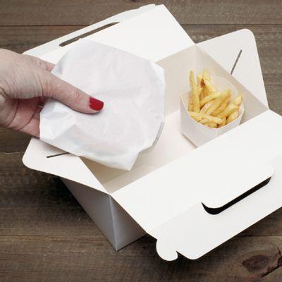 104259-Papel-Manteiga-Delivery-Branco--12100101--Com-100-Un-CROMUS-2