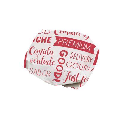 104260-Papel-Manteiga-Delivery-Decorado--12100102--Com-100-Un-CROMUS