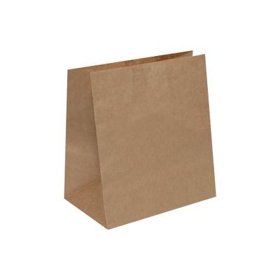 104276-Saco-De-Papel-Delivery-Kraft-M--21010217--Com-10-Un-CROMUS