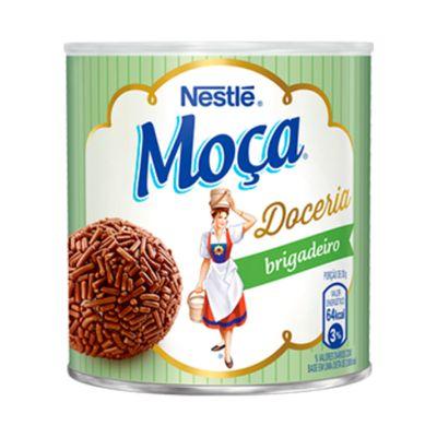 57361-Brigadeiro-Cremoso-Moca-385g-NESTLE